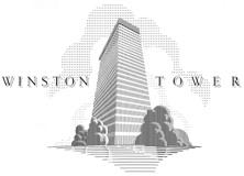 winston tower